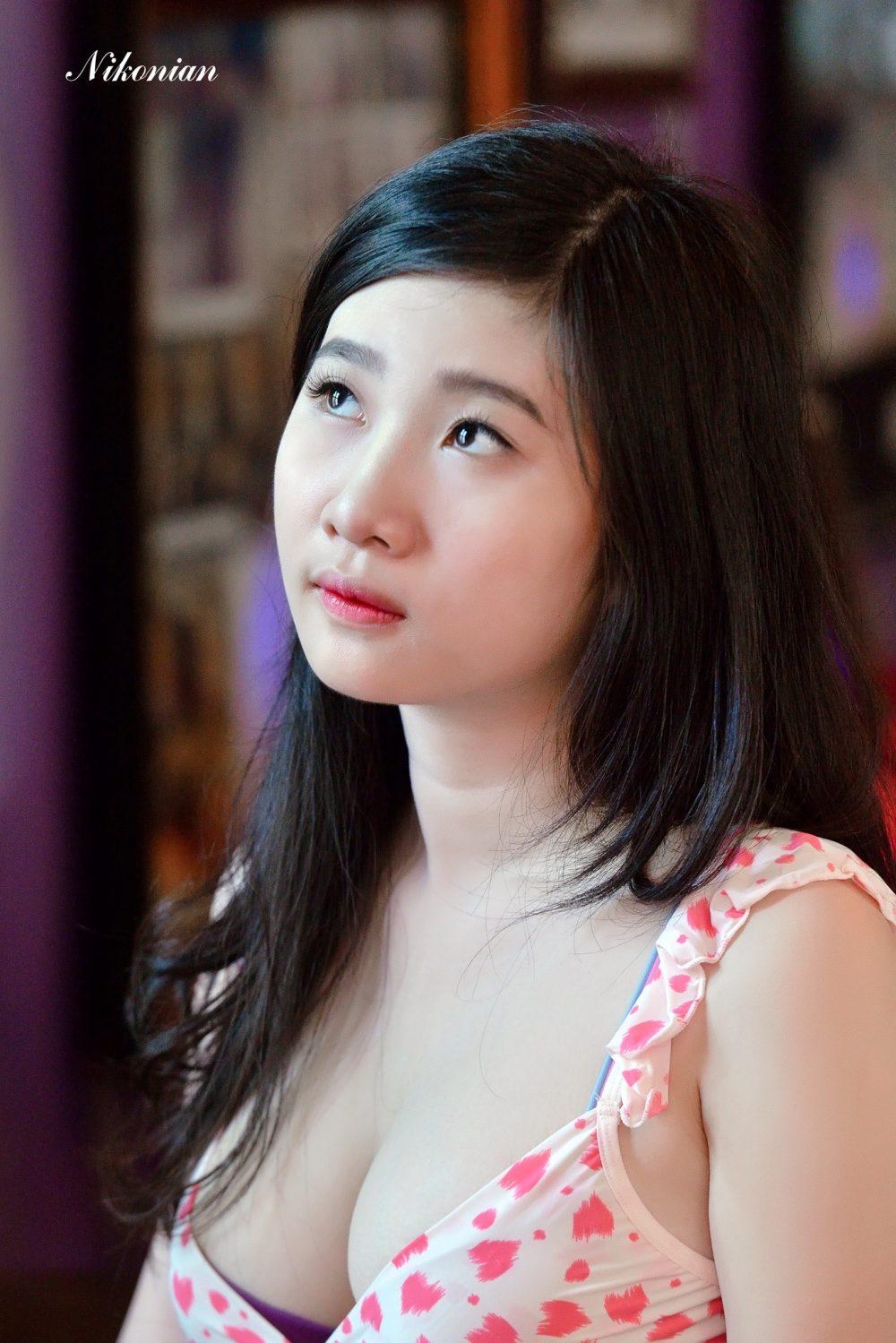 AoYem.com - Phương Anh