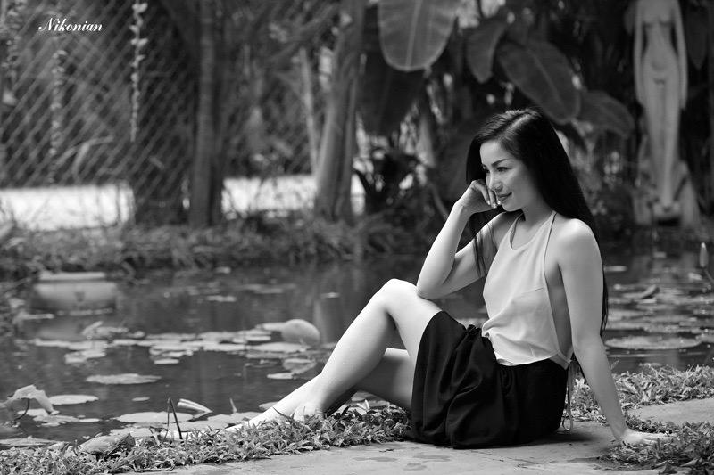 AoYem.com - Thanh Trúc Yếm Xưa